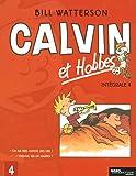 Intégrale Calvin et Hobbes T4 (4)