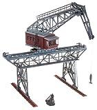 Faller 120163 - Modellino di Gru a Ponte...