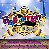 Ballermann @ it's best - Die Apres Ski Hits 2020 Party (Die Karneval und Fasching Schlager Party der Saison 2020 bis 2021) [Explicit]