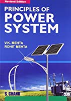 Principles of Power System