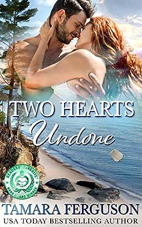 Two Hearts Undone