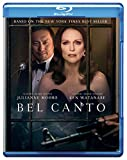 Bel Canto [Edizione: Stati Uniti] [Italia] [Blu-ray]