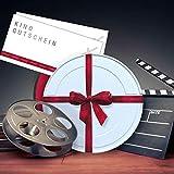 Kinogutscheine für´s CinemaxX