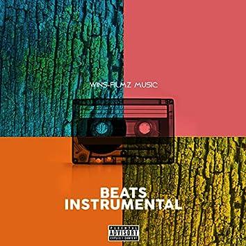 Beats Instrumental