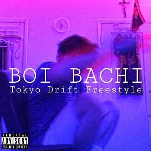 Boi Bachi