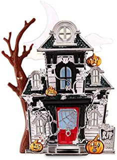 Best bath and body works haunted house Reviews