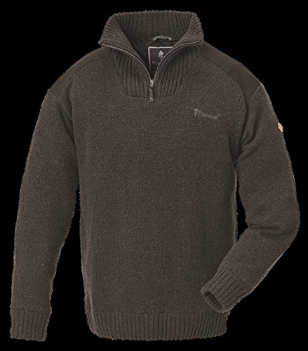 Pinewood Hurricane Pull en Tricot Pull Coupe-Vent Outdoor