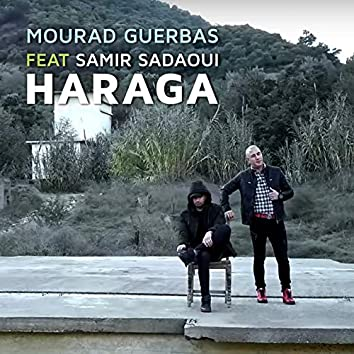 Haraga (feat. Samir Sadaoui)
