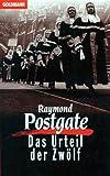 Raymond Postgate: Das Urteil der Zwölf