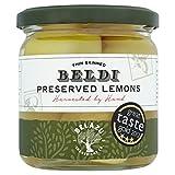 Belazu Beldi Conserva Limones (350g)