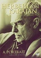 Herbert Von Karajan: A Portrait [DVD]