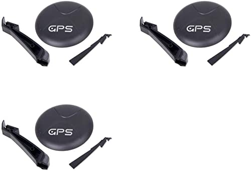 los nuevos estilos calientes 3 x Quantity of Walkera Scout X4 FPV GPS GPS GPS Fixing Accessory Scout X4-Z-07 Quadcopter Drone Part - FAST FREE SHIPPING FROM Orlando, Florida USA   sin mínimo