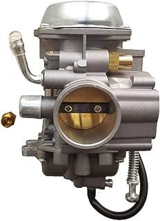 Autoparts New Carburetor Fits for Arctic Cat 250 1999 2000 2001