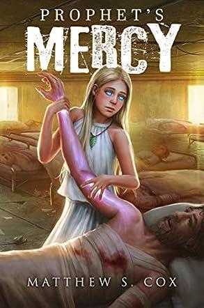 Prophet's Mercy