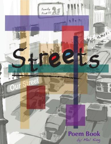 Streets (English Edition)