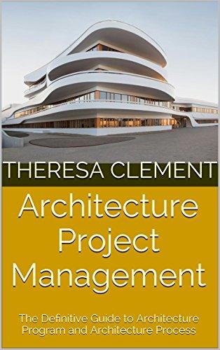 Architecture Project Management