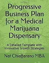Best marijuana dispensary business plan Reviews