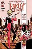 Batman: Caballero Blanco Presenta - Harley Quinn núm. 01 De 6 (Batman: Caballero Blanco presenta (O.C.))