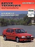 Rta 090.3 alfa 33 (depuis 1990)