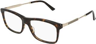 b89329cf4c Amazon.com  Gucci - Prescription Eyewear Frames   Sunglasses ...