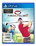 The Golf Club 2 - [Playstation 4]
