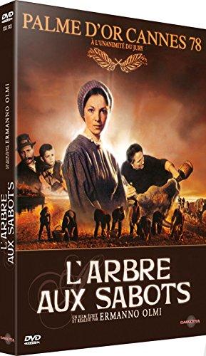 L\' Arbre Aux Sabots  [Edizione: Francia] [ITA]