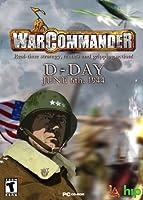 War Commander (輸入版)