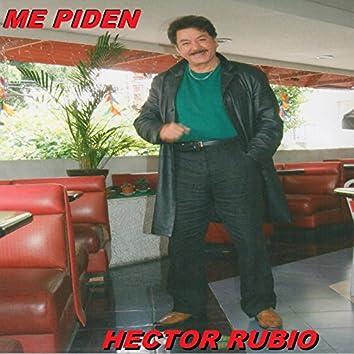 Me Piden