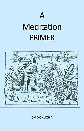 A Meditation Primer