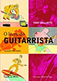 O livro do guitarrista