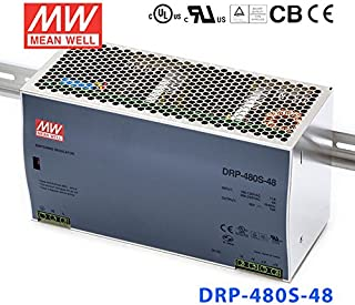 drp 480s 48