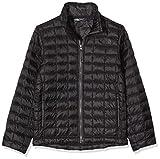 The North Face Veste fleeze pour Homme B Thermoball FZ JKT, Noir, XS