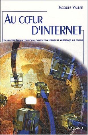 Au coeur d'internet