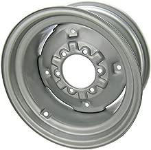 WHEEL26 Front Wheel 8 x 16 for Ford John Deere 5000 5100 5200 7000 7100 7200