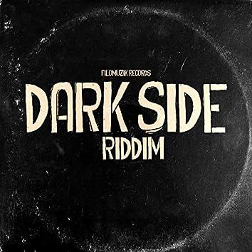 Dark Side Riddim