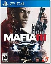 mafia 3 deluxe