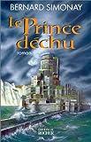 Le Prince Déchu