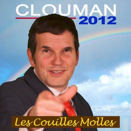 Clouman