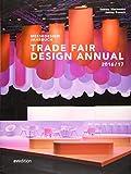 Messedesign Jahrbuch 2016/2017: Trade Fair Design Annual 2016/2017