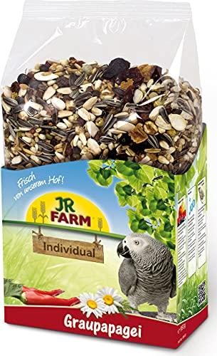 Jr Farm Jr Premium Perroquets 950 GR