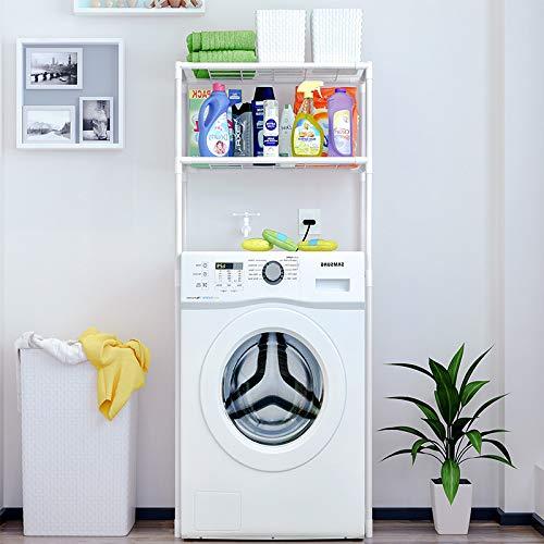 estante lavadora fabricante liangh