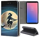 Samsung Galaxy S3 / S3 Neo Hülle Premium Smart Einseitig