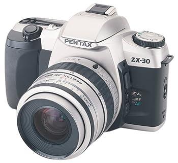 Best pentax zx 30 Reviews