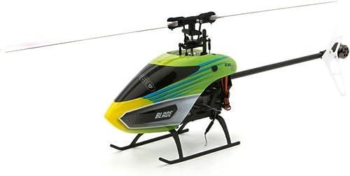 El nuevo outlet de marcas online. Blade 230s 230s 230s RTF by Blade  venta