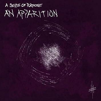 An Apparition