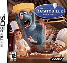 Ratatouille – Nintendo DS