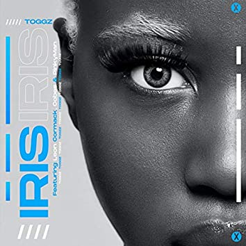Iris (feat. Leon Cormack, Cobes, Pinkyman)