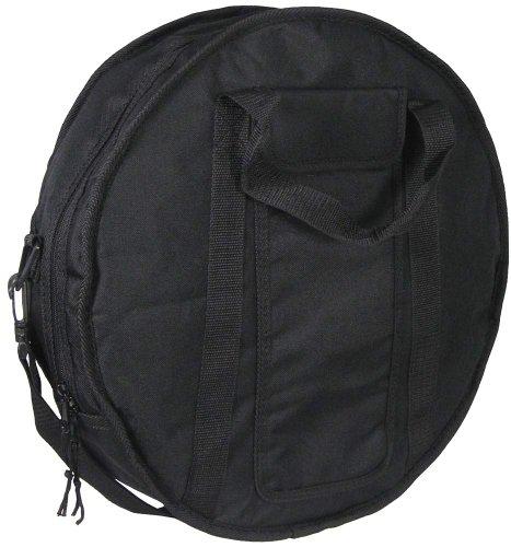 Ashbury Standard 16 inch Bodhran Bag