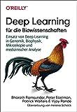 Deep Learning für die...