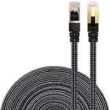 Cat7 Cables Review and Comparison